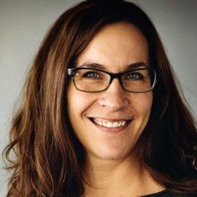 Brenda Weitzer