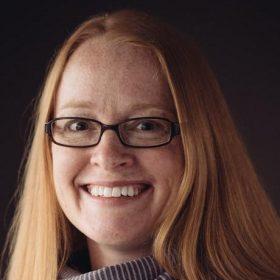Laura Schlenke