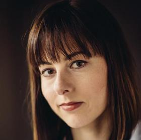 Lindsey Arnold