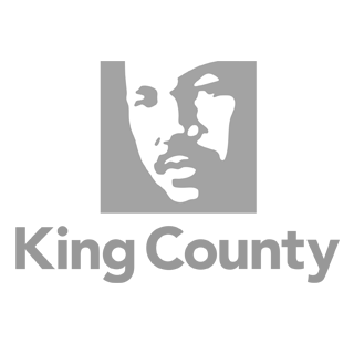 client-kingcounty