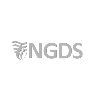 client-ngds