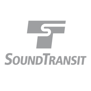 client-soundtransit